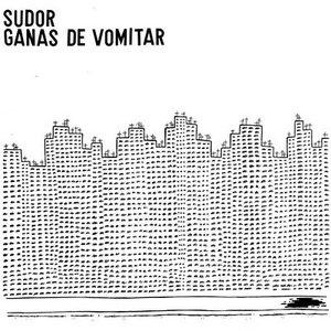 Image for 'Ganas De Vomitar'