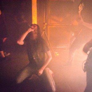 Image for 'Tyrannosorceress'