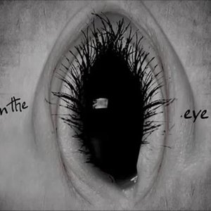 Image for 'In the Eye'
