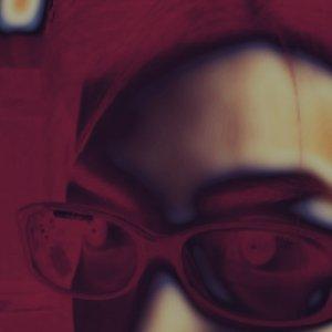 Image for 'je.vi'
