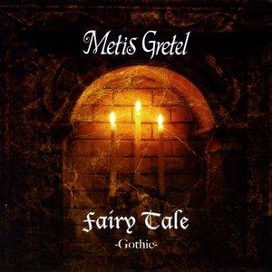 Imagem de 'Fairy Tale -Gothic-'