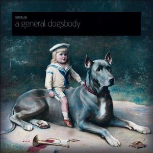Image for 'A General Dogsbody'