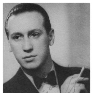 John Leach George Fenton The Orient