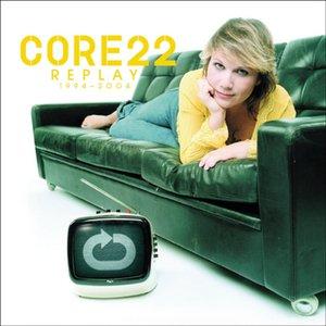 Image for 'Coz I Need U (Radio Version)'