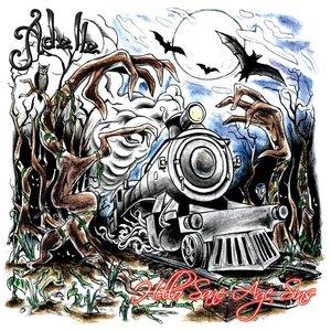 Image for 'Hello Sane Age Sins (2009)'