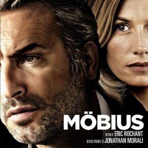 Image for 'Möbius'