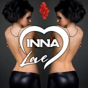Bild für 'Love (Play & Win Radio Edit)'