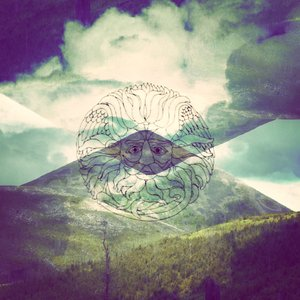 Imagen de 'Звучание Огня'