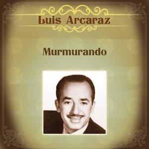 Image for 'Murmurando'