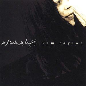 Image for 'so black, so bright'
