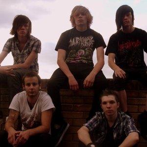 Bild för 'Crushing riffs'