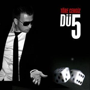 Image for 'Dübeş'
