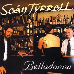 Image for 'Belladonna'