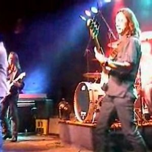 Image for 'Blueshaker'