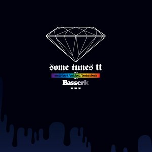 Image for 'Some Tunes 2'