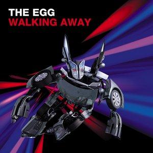 Image for 'Walking Away'