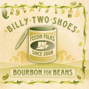 Image for 'Bourbon for Beans'