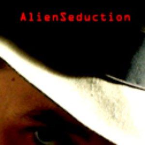 Image for 'AlienSeduction'