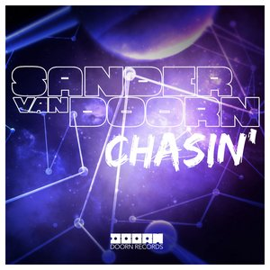 Image for 'Chasin''