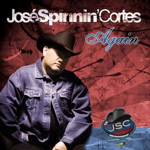 """Image for 'Jose """"Spinnin"""" Cortes'"""