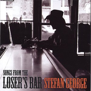 Image for 'Songs from the Loser's Bar'