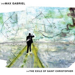 Image for 'The Exile Of Saint Christopher'