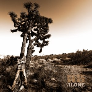 Image for 'Alone - The Single'