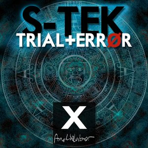 Image for 'Trial & Error EP'