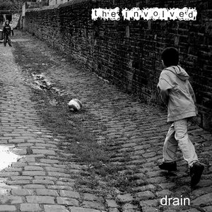 Image for 'Drain'