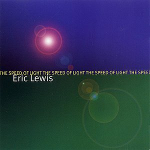 Image for 'The Speed of Light'