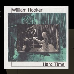 Image for 'Hard Time'