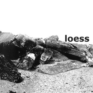 Bild für 'Loess'