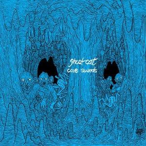 Bild för 'Cave Sounds'