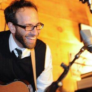 Image for 'Matt Singer'
