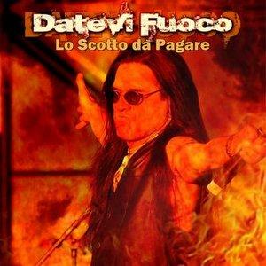 Image for 'Datevi Fuoco'