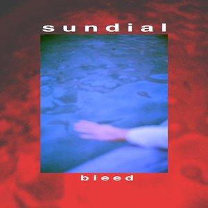 Bild für 'Bleed'
