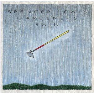 Image pour 'Gardener's Rain'