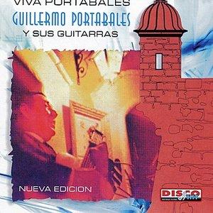 Image for 'Viva Portabales'