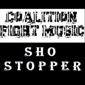 Image for 'Sho Stopper'