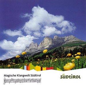Image for 'Magische Klangwelt Sudtirol'