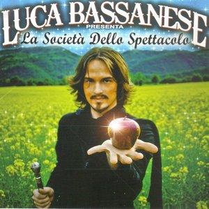 Image for 'La Societa' Dello Spettacolo'