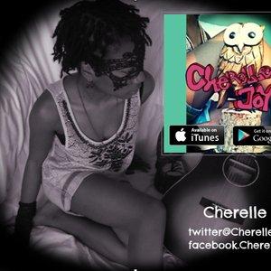 Image for 'Cherelle Joy'