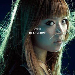 Image pour 'CLAP & LOVE / Why'