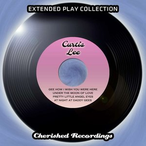 Image for 'The Extended Play Collection, Vol. 134'