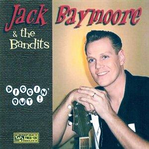 Image for 'Jack Baymoore'