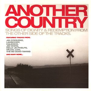 Image for 'Another Country'