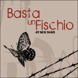 Image for 'Basta un fischio'
