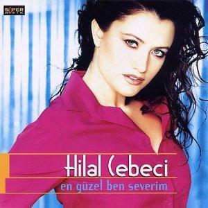 Image for 'En Güzel Ben Severim'
