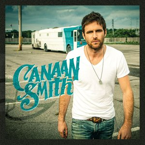 Image pour 'Canaan Smith'