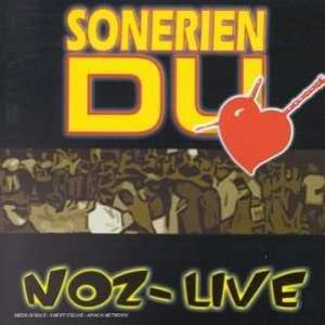 Immagine per 'Noz-Live'